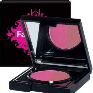 Fake Bake Sun Kissed Blusher