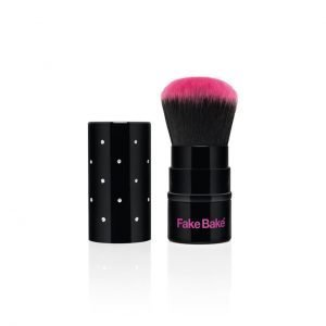 Fake Bake Bronzing Brush