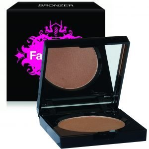 Fake Bake: Beauty Bronzer