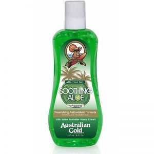 Australian Gold Soothing Aloe (237ml)